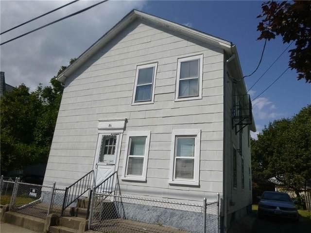 86 West Cole Street, Pawtucket, RI 02860 (MLS #1274008) :: Onshore Realtors