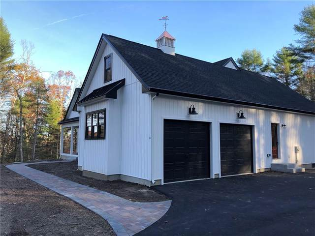 19 Shady Grove Road, Hopkinton, RI 02832 (MLS #1274025) :: Nicholas Taylor Real Estate Group