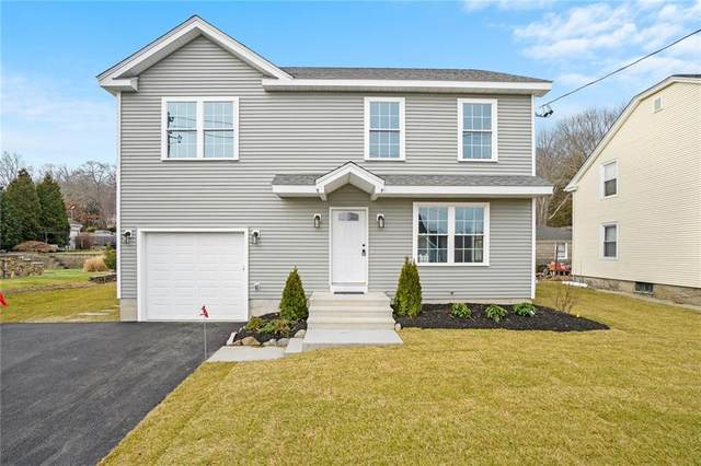 486 George Waterman Road, Johnston, RI 02919 (MLS #1274039) :: Edge Realty RI