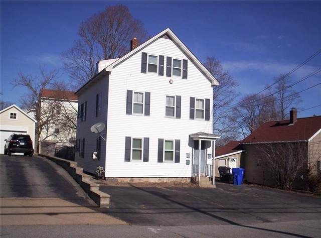 15 Youngs Avenue, West Warwick, RI 02893 (MLS #1274123) :: Dave T Team @ RE/MAX Central