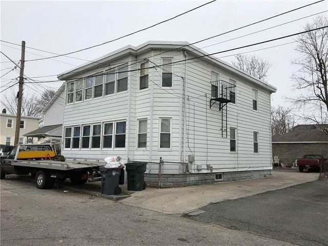 3 Octavia Street, Providence, RI 02909 (MLS #1274209) :: Onshore Realtors
