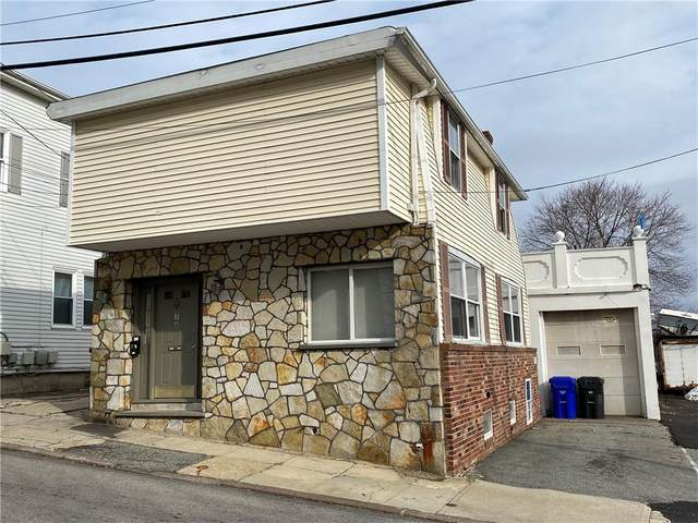 7 Prospect Hill Avenue, West Warwick, RI 02893 (MLS #1274245) :: Dave T Team @ RE/MAX Central
