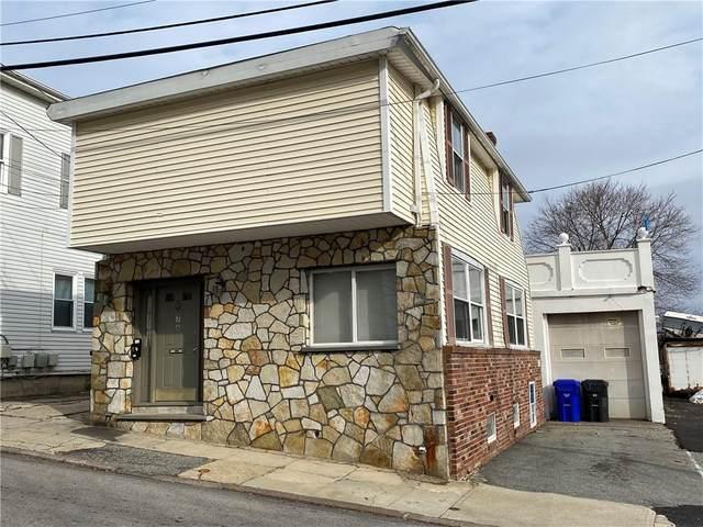 7 Prospect Hill Avenue, West Warwick, RI 02893 (MLS #1274245) :: Welchman Real Estate Group
