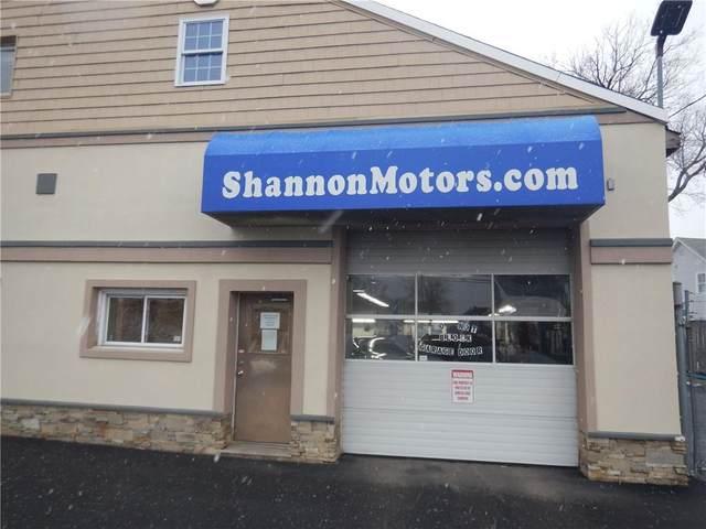 656 Killingly Street, Johnston, RI 02919 (MLS #1274279) :: Onshore Realtors