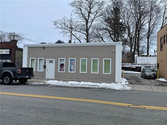 28 Pontiac Avenue, Providence, RI 02907 (MLS #1274335) :: Welchman Real Estate Group