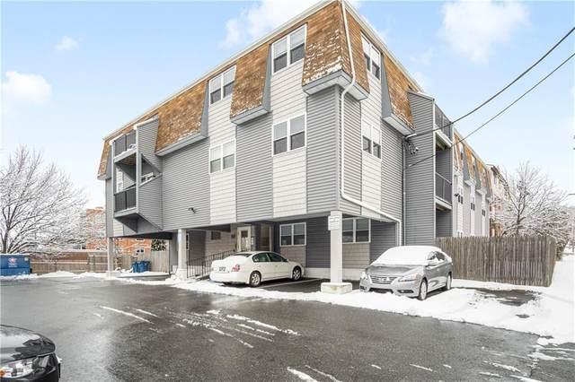 20 Stenton Avenue #102, Providence, RI 02906 (MLS #1274585) :: Onshore Realtors