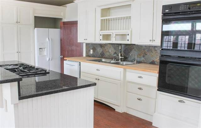 147 Water Street #3, Warren, RI 02885 (MLS #1274696) :: Nicholas Taylor Real Estate Group