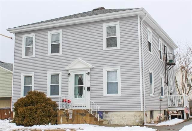 10 Asselin Street, Warren, RI 02885 (MLS #1274730) :: Onshore Realtors