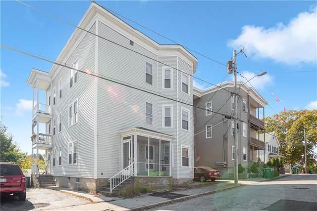 185 Adams Street, Woonsocket, RI 02895 (MLS #1275164) :: revolv