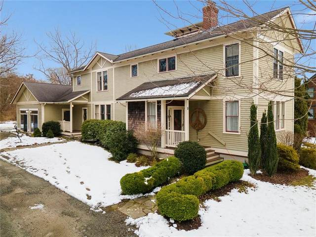 8 Meadow Lane, Jamestown, RI 02835 (MLS #1275177) :: Edge Realty RI