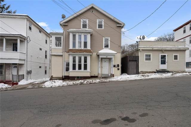 52 Harold Street, Providence, RI 02908 (MLS #1275437) :: The Martone Group