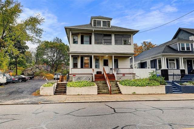 31 Mount Pleasant Avenue, Providence, RI 02908 (MLS #1275512) :: Welchman Real Estate Group