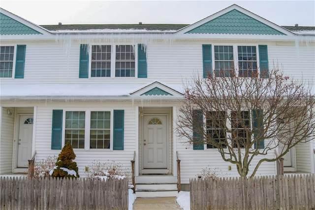 142 Samuel Avenue, Pawtucket, RI 02860 (MLS #1275527) :: Onshore Realtors