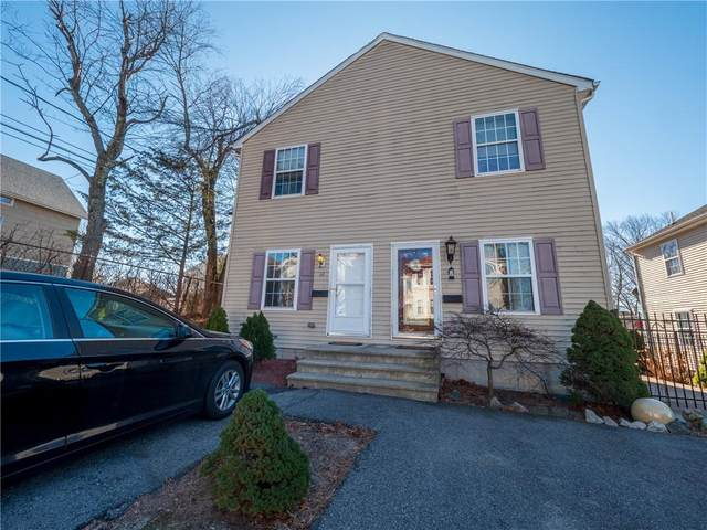 38 Brook Street, Central Falls, RI 02863 (MLS #1275545) :: Edge Realty RI