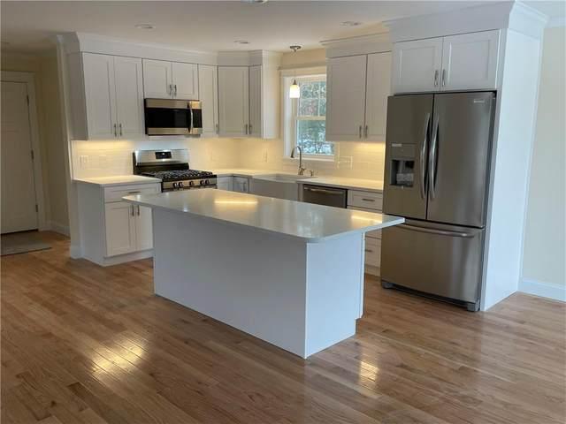 12 Briden Street, North Smithfield, RI 02896 (MLS #1275607) :: Edge Realty RI