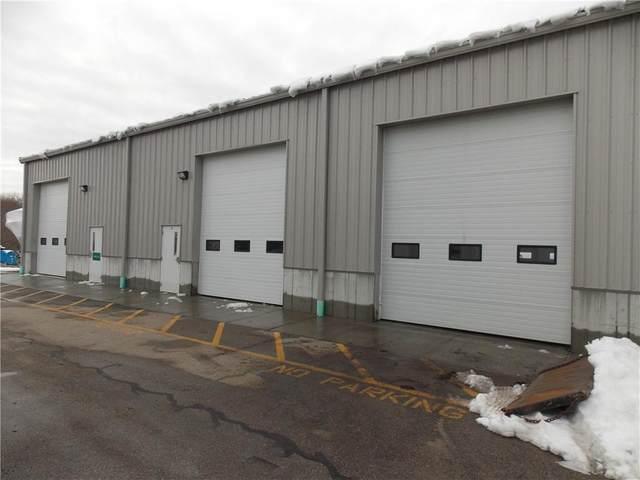 707 Point Judith Road, Narragansett, RI 02882 (MLS #1275622) :: Edge Realty RI