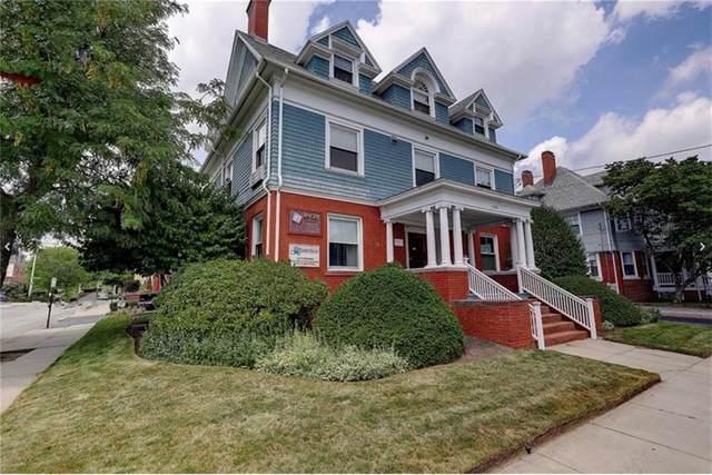 182 Butler Avenue, Providence, RI 02906 (MLS #1275636) :: The Martone Group