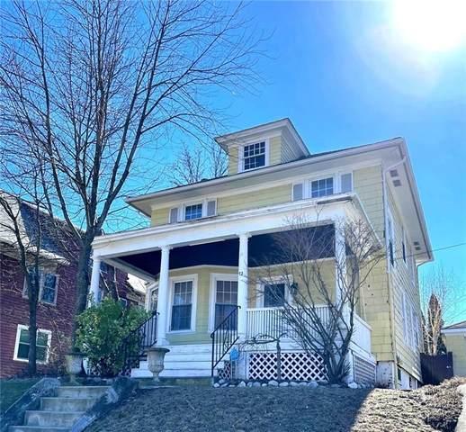72 Norwood Avenue, Cranston, RI 02905 (MLS #1275647) :: Edge Realty RI