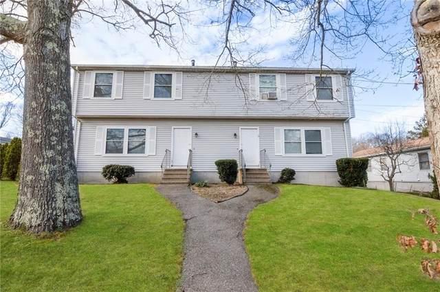 13 Spuchy Drive, Westerly, RI 02891 (MLS #1275698) :: Westcott Properties