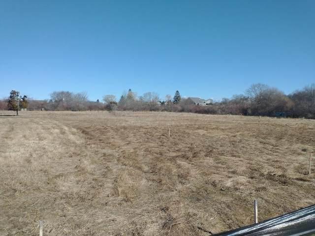 12 Cross Country Lane, Middletown, RI 02842 (MLS #1275735) :: Edge Realty RI