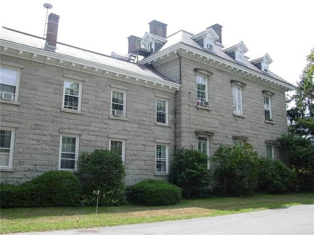 23 Greenough Place, Newport, RI 02840 (MLS #1275751) :: The Martone Group