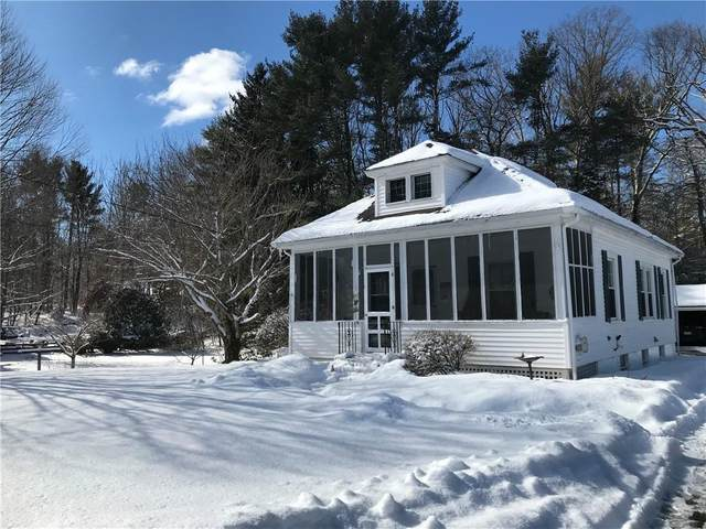 99 Steere Farm Road, Burrillville, RI 02830 (MLS #1275781) :: revolv