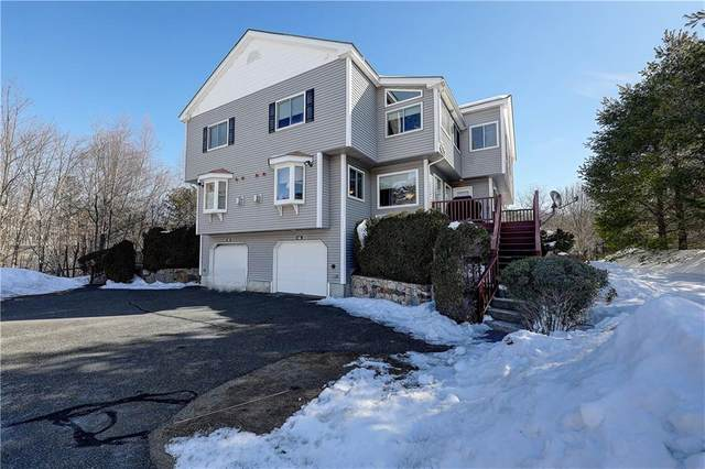 4 Governors Way A, Milford, MA 01757 (MLS #1275801) :: The Martone Group