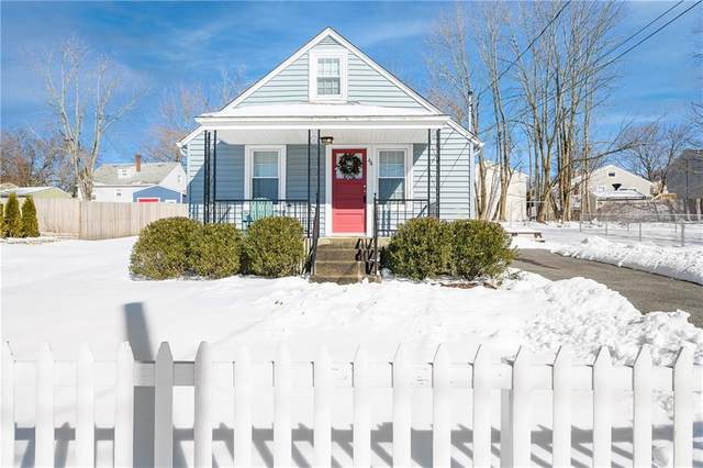 44 Sumner Street, Cumberland, RI 02864 (MLS #1275832) :: Nicholas Taylor Real Estate Group
