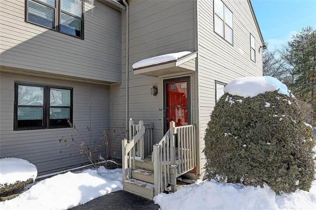 501 Pinewood Drive, Smithfield, RI 02917 (MLS #1275834) :: Spectrum Real Estate Consultants