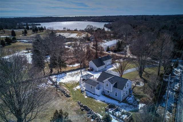 2216 Commodore Perry Highway, South Kingstown, RI 02879 (MLS #1275892) :: Edge Realty RI