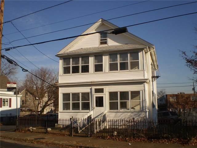 139 Veazie Street, Providence, RI 02908 (MLS #1275972) :: Onshore Realtors