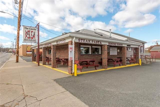 420 Social Street, Woonsocket, RI 02895 (MLS #1276011) :: Spectrum Real Estate Consultants