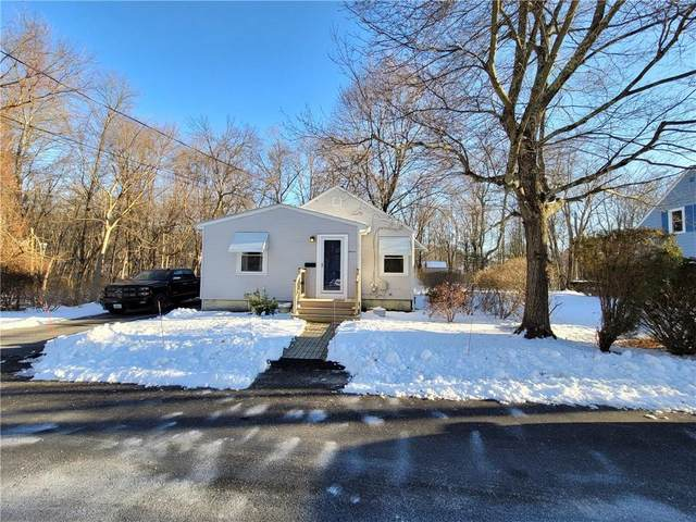 11 Wadsworth Avenue, Smithfield, RI 02917 (MLS #1276021) :: Spectrum Real Estate Consultants
