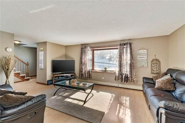2330 Diamond Hill Road, Woonsocket, RI 02895 (MLS #1276034) :: Spectrum Real Estate Consultants