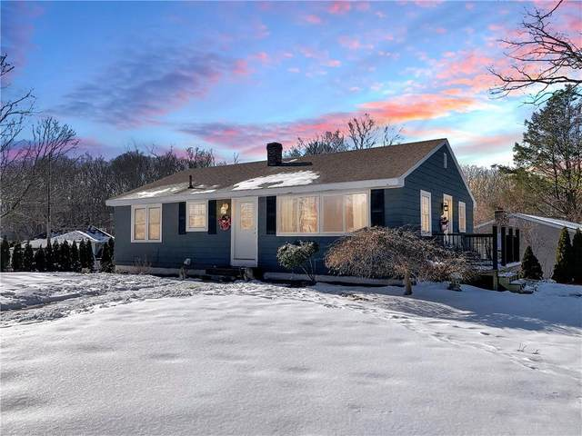 23 Vale Street, Warwick, RI 02886 (MLS #1276088) :: Welchman Real Estate Group
