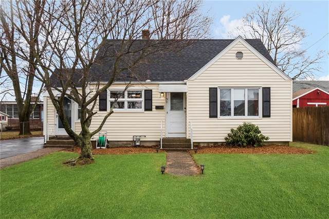 50 Clews Street, Pawtucket, RI 02861 (MLS #1276117) :: Nicholas Taylor Real Estate Group