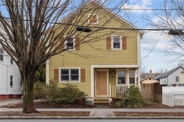 121 De Pasquale Avenue, Providence, RI 02903 (MLS #1276154) :: Anytime Realty