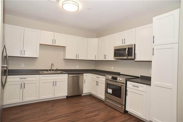 39 Webster Street #201, Pawtucket, RI 02860 (MLS #1276217) :: Welchman Real Estate Group