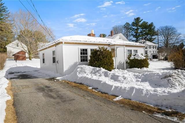 11 Stewart Court, Burrillville, RI 02830 (MLS #1276261) :: Spectrum Real Estate Consultants