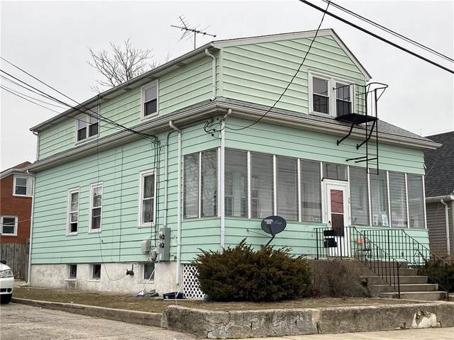34 Anchor Street, Providence, RI 02908 (MLS #1276338) :: Welchman Real Estate Group