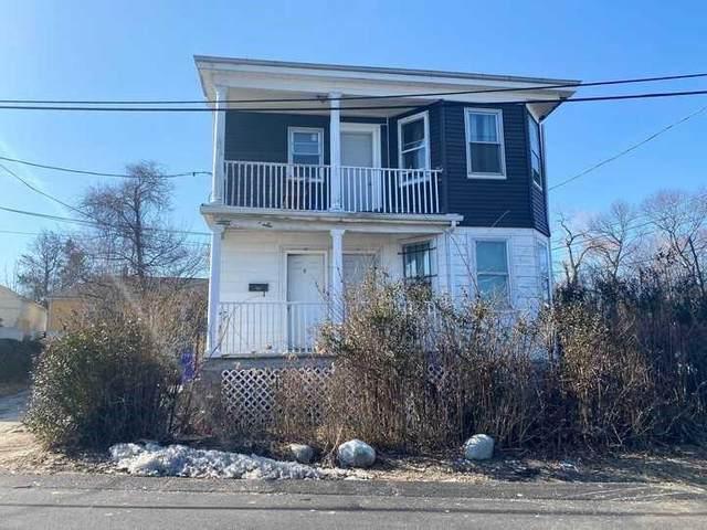 5 Barrett Avenue, North Providence, RI 02904 (MLS #1276371) :: Century21 Platinum