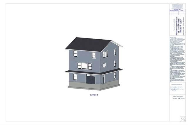 36 Division Street, Bristol, RI 02809 (MLS #1276383) :: revolv