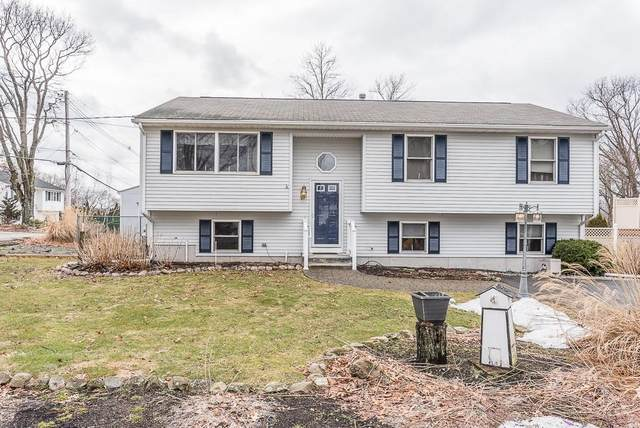 21 Jaffrey Street, Johnston, RI 02919 (MLS #1276455) :: Welchman Real Estate Group