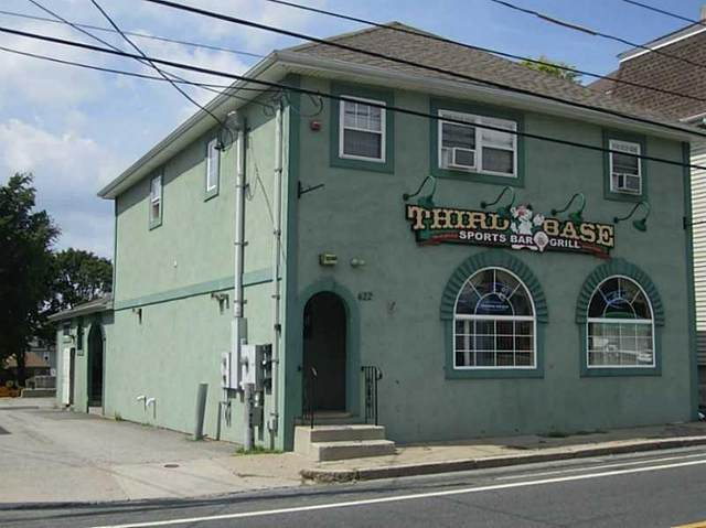 422 High Street, Cumberland, RI 02864 (MLS #1276475) :: Century21 Platinum