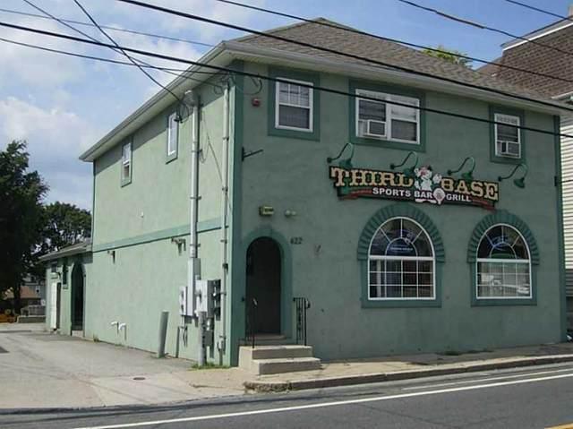 422 High Street, Cumberland, RI 02864 (MLS #1276477) :: Century21 Platinum