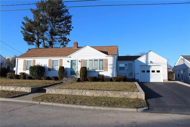 102 Wannamoisett Road, East Providence, RI 02914 (MLS #1276507) :: Nicholas Taylor Real Estate Group