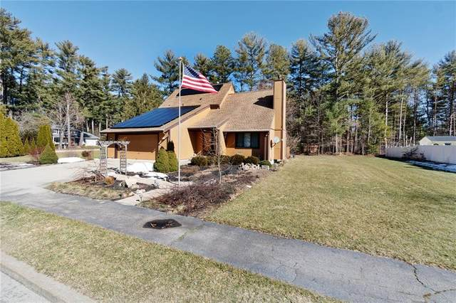 5 Rustic Way, Coventry, RI 02816 (MLS #1276543) :: Nicholas Taylor Real Estate Group