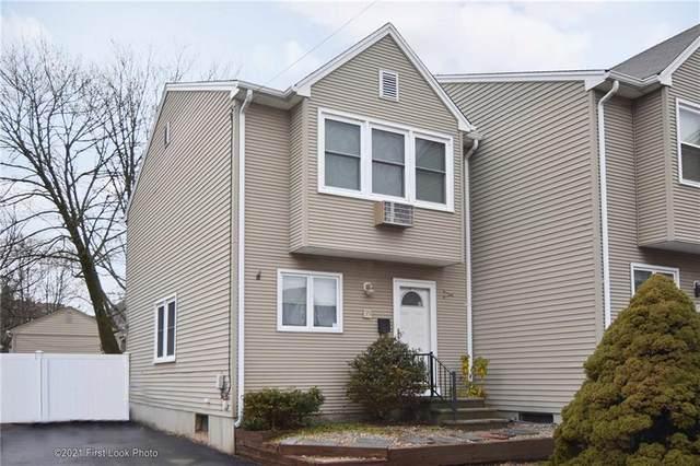 99 Rhode Island Avenue, Pawtucket, RI 02860 (MLS #1276626) :: Welchman Real Estate Group