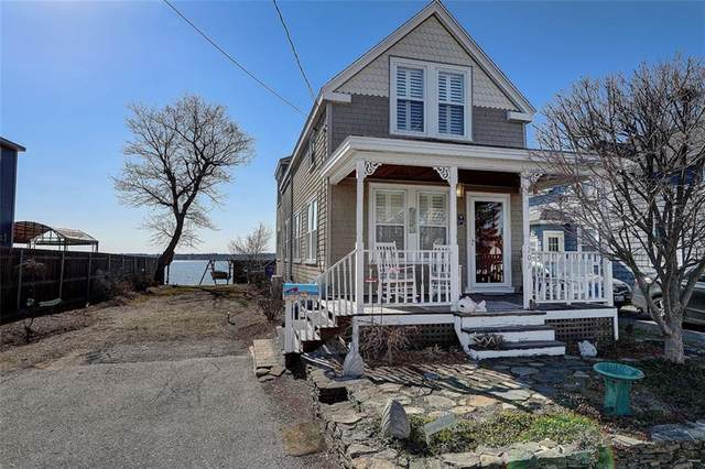 202 Narragansett Avenue, East Providence, RI 02915 (MLS #1276651) :: Nicholas Taylor Real Estate Group