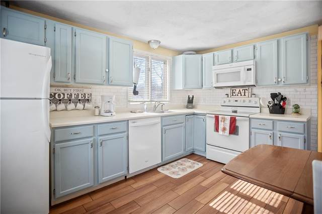 38 Solomon Street, Attleboro, MA 02703 (MLS #1276661) :: Nicholas Taylor Real Estate Group